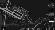 ActionFigures-GTAO-Map75