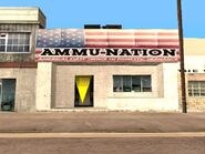 Ammu-Nation-GTASA-PalominoCreek-Exterior
