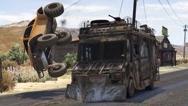 ArmoredBoxville-GTAO-VehicleOutTheWay