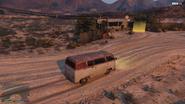 BountyTarget-GTAO-Walkthrough-Deliverance