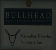 Bullhead-GTAV-Card