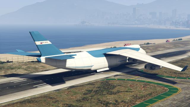 File:CargoPlane-GTAV-rear.png