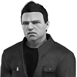 CharacterCreator-GTAO-Parent-Male-Claude