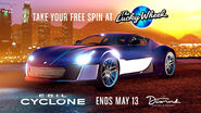 Cyclone-GTAO-LuckyWheelReward