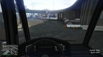 Docktug-GTAV-Dashboard