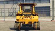 Dozer-GTAV-Rear