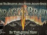 Dragon Brain
