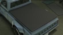 DriftYosemite-GTAO-Roofs-BlackRubberBedCover