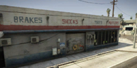 Dynasty8-GTAV-Medium-Image-1905DavisAve