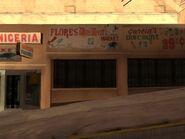 FloresMiniMeatMarket-GTASA-Exterior