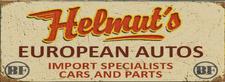 Helmuts-GTAV-Sign