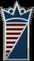 Logo-IV-Albany2.png