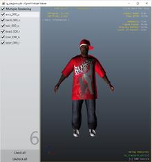 MCClip-GTAV-ModelClayPGJacksonName