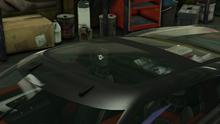 Neo-GTAO-RoofWedges