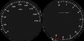 Nero-GTAV-DialSet