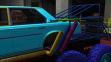 NightmareBruiser-GTAO-TripleRearExhausts