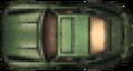 Penetrator-GTA1-SanAndreas&ViceCity.png