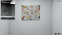 PenthouseDecorations-GTAO-WallPieces99-Quickdraw