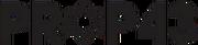 Proposition43-GTAV-Logo