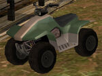 Quad-GTASA-front