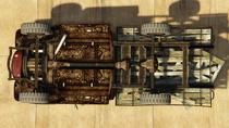 RLoader-GTAV-Underside