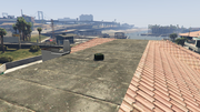 RampedUp-GTAO-Location19