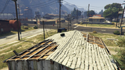 RampedUp-GTAO-Location95