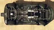 RocketVoltic-GTAO-Underside