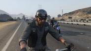 The Lost MC-GTAV-Road Captain-Archangel-SeeingDouble