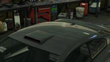 8FDrafter-GTAO-TunerKit