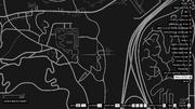 ActionFigures-GTAO-Map54