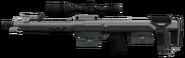 AdvancedSniper-TBOGT