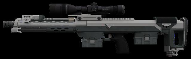 File:AdvancedSniper-TBOGT.png