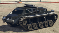 ApocalypseScarab-GTAO-FrontQuarter