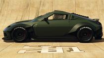 ApocalypseZR380-GTAO-Side