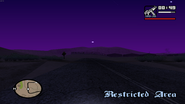 Area69-GTSA-RestrictedArea HUD