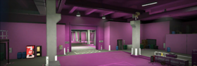 ArenaWorkshop-GTAO-WorkshopColor-PinkPinkWhite