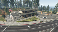 AssetRecovery-GTAO-PaletoBayPoliceStation