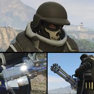 BallisticEquipment-GTAO-Warstock