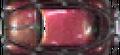 Bug-GTA1.png