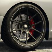 Carbon-Z-High-End-wheels-gtav