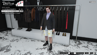 CasinoStore-GTAO-MalePants&Shoes-SportShorts4-WhiteSCBrokerKneeShorts