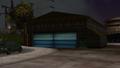 ChaperoneWarehouse GTALCS.png