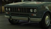 Cheburek-GTAO-ClassicFrontBumper