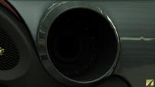 Deveste-GTAO-StockExhaust