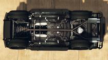 Dubsta2-GTAV-Underside