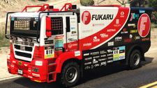 FukaruDune-GTAO-front