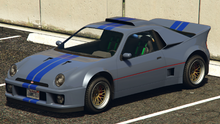 GB200-GTAO-front-ClassicBlueStripes