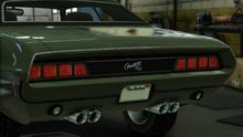 GauntletClassic-GTAO-PrimaryStockRearBumper