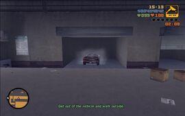 GrandTheftAuto-GTA3-SS10
